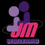 JM Begeleiding